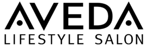 AVEDA SALON Chesterfield Michigan
